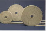 Ceramic Ladder & Plain Webbing Tapes