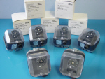 Kromschroder Pressure Switches