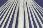 Hard Square Rope