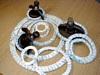 Blue-Max Boiler Manhole & Handhole Joints - Non Asbestos