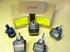 Danfoss Oil Pumps