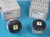 Black / Actu Pressure Switches