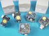Dungs Pressure Switches