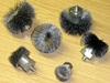 Boiler Tube Turks Head Brushes