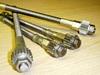 Flexible Knocker Tools
