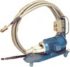 Tube Cleaning Machines