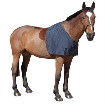 Horse Shoulder Guard