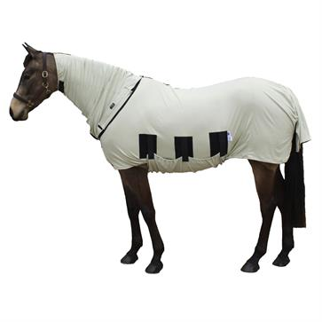 Bug Body Fly Rug - Beige