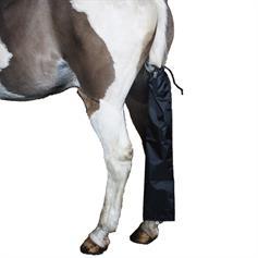 Waterproof Horse Tail Bag