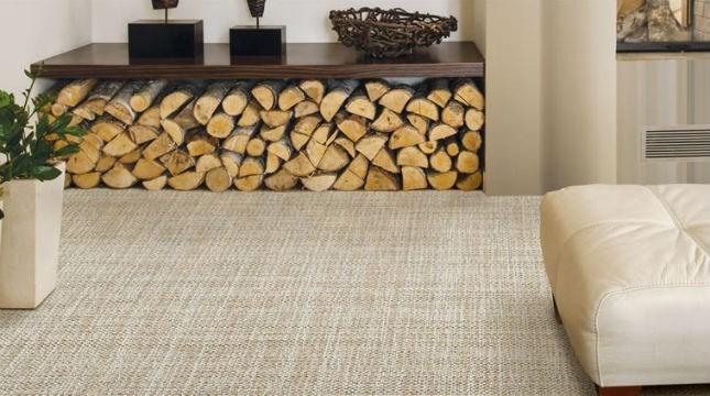 Riviera Carpets