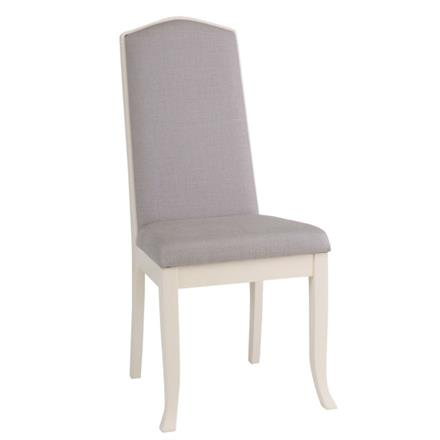 Coelo Monica Upholstered Back Chair