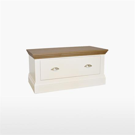 Coelo Small Blanket Chest