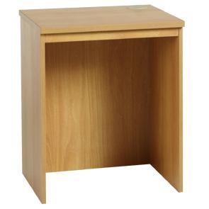 Compton Small Desk