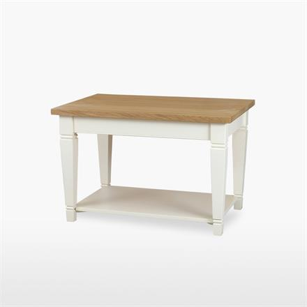 Coelo Medium Coffee Table