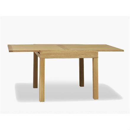 Windsor Venice Extending Dining Table 75cm