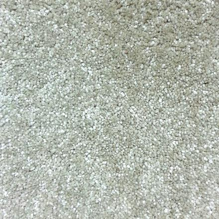 Sensation Feelings - Monterey Sand