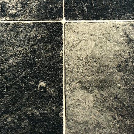 Flotex - Dark Grey Granite
