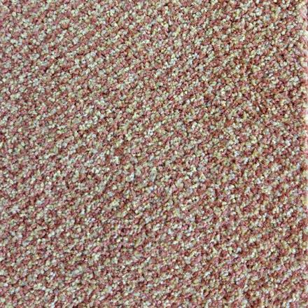 Stainfree Tweed - Morrocan Spice
