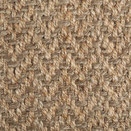Jute Big Collection