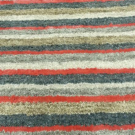 Gooch Super Handloom Rug - Catalan (90x150cm)