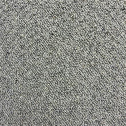 Wave Loop - Flagstone Grey