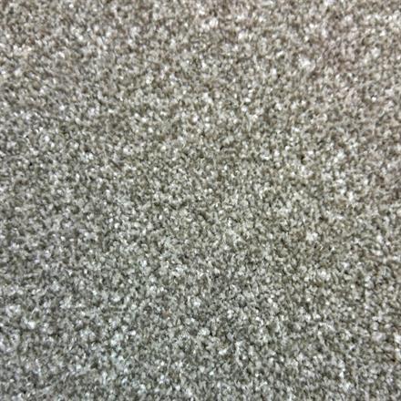 Woodbury Twist - Cinder Grey