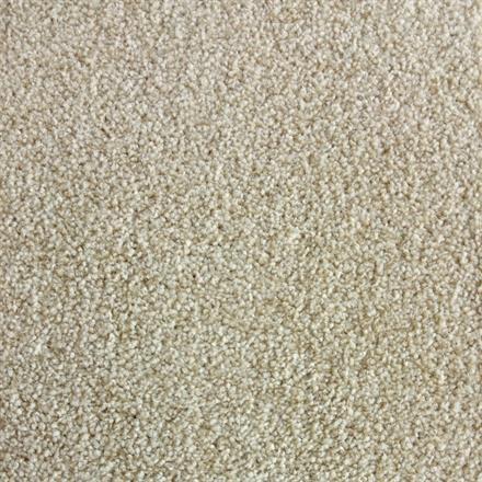 Woodbury Twist - Summer Sand