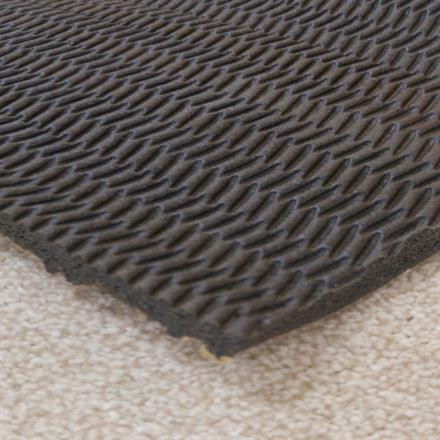 Duralay King 8.3mm Underlay