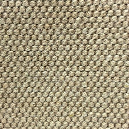 Ashbourne Flat Weave - Dale Stone