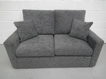 DREAMWORKS Burlow 2 Seater Sofa