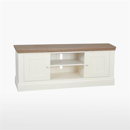 Coelo 2 Door TV Unit