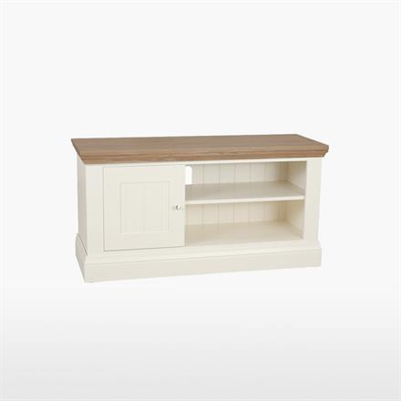 Coelo 1 Door TV Unit