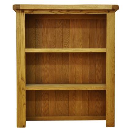 Stafford Small Dresser Top