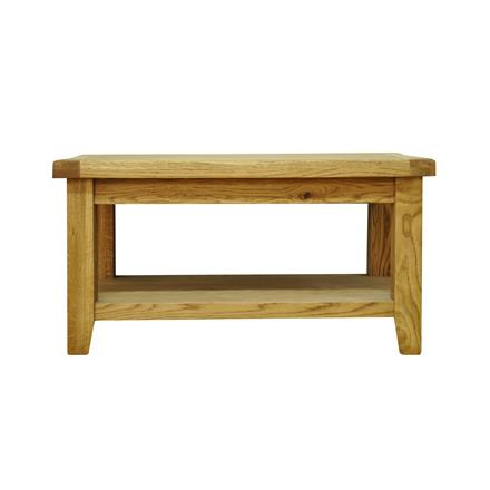 Stafford Small Coffee Table