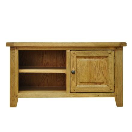 Stafford Standard TV Unit