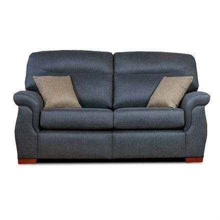 Sherborne Rembrandt 2 Seater Sofa