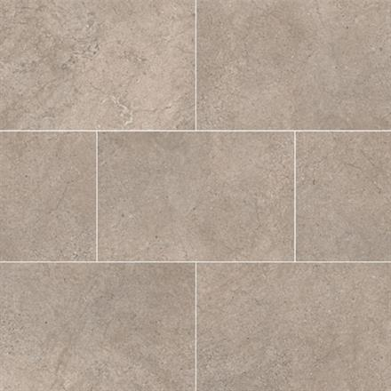 Karndean Knightile Stone Tiles