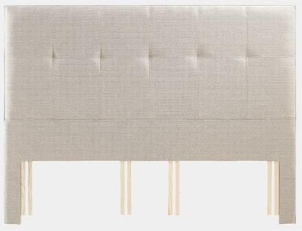 Dunlopillo Honour Floor Standing Headboard