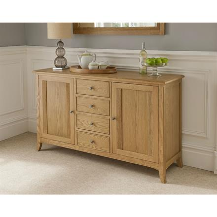 CARMEL Large Sideboard