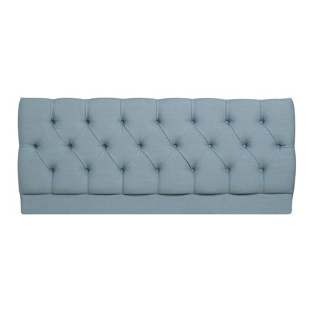 Cloud Headboard