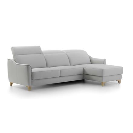 Diana Corner Sofas