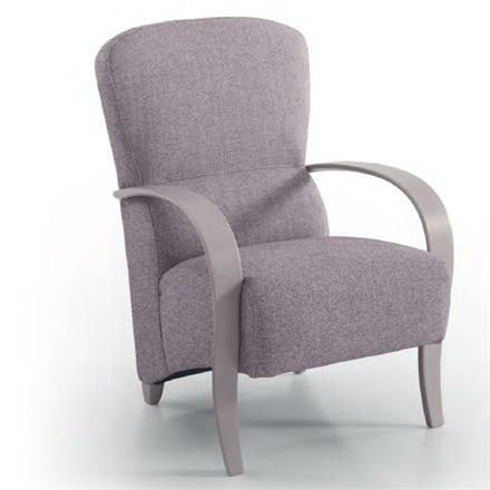 Soller Chair
