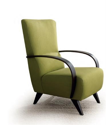 Javea  Easy Chair