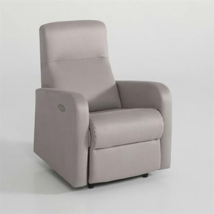 Zhen Recliner Chair