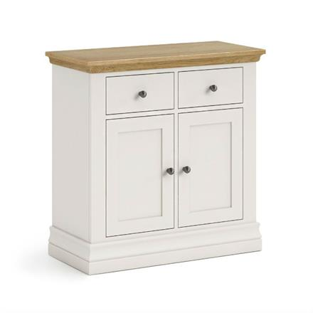 Annecy Mini Sideboard