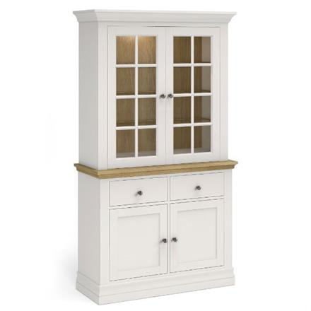 Annecy Small Dresser Top