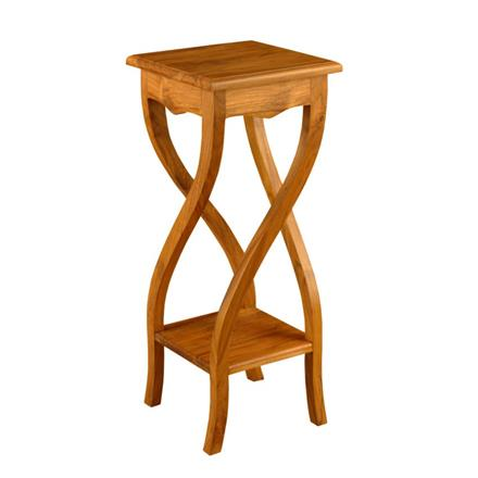 Chesterfield Plant Stand