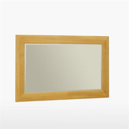 Reims Wall Mirror
