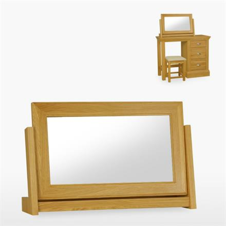 Reims Swing Mirror