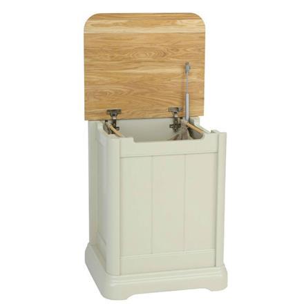 Cromwell Laundry Box
